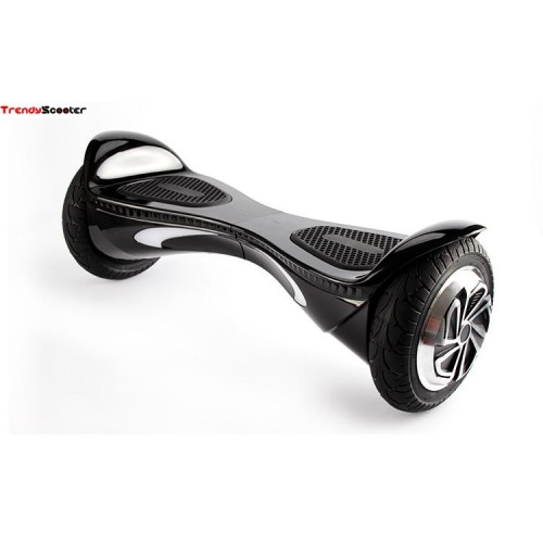K1 Electric Hoverboard