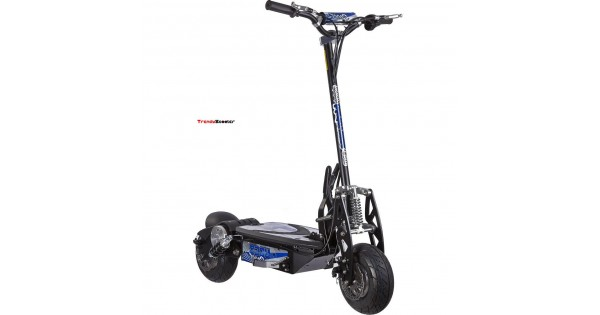 uberscoot 1000w 36v adult electric scooter