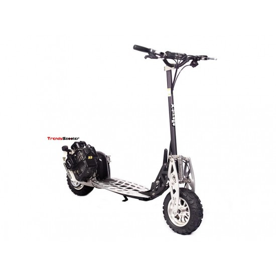 XG-575-DS 2 Speed Gas Scooter